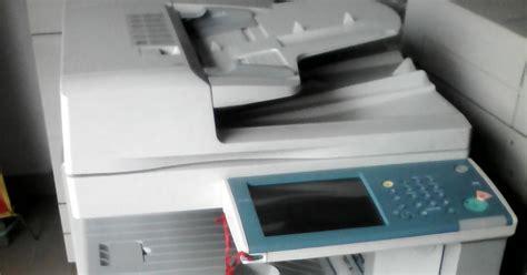 Mesin Fotocopy Rusak tukar tambah mesin fotocopy toko mesin fotocopy