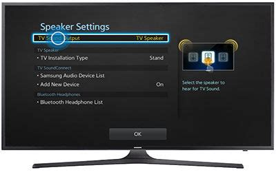 the soundbar with samsung tv remote hw k950 and hw k850