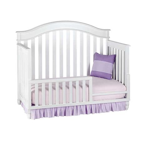 toddler bed rails for bed side rails for toddler bed for your baby babytimeexpo