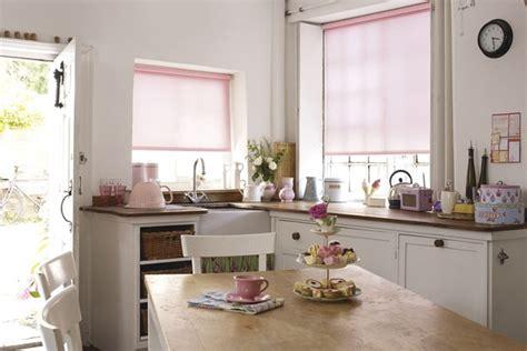 kitchen wallpaper ideas uk przytulnie i ze smakiem czerwca 2013
