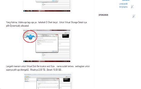 membuat blog yg menarik tips membuat burung twitter berterbangan di blog trio