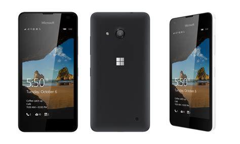 Microsoft Lumia Termurah pengalaman windows 10 mudahalih termurah di lumia 550