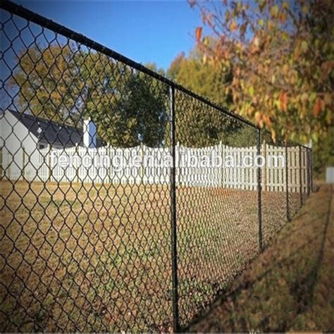 construction chain link fence prices buy chain link fence chain link fence price construction