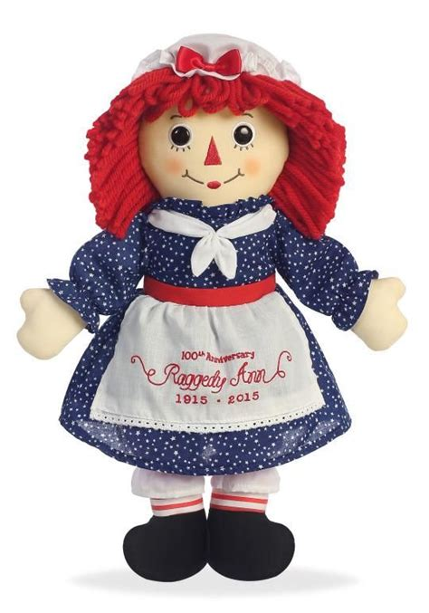 annabelle doll yahoo answers the inside story of raggedy who turns 100 years