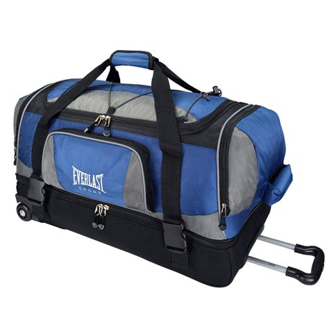100 united airlines free baggage color taca baggage 30 inch wheeled duffel bag rolling gym large with wheels