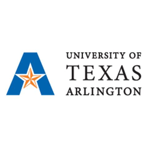 Of Arlington Mba by Clients