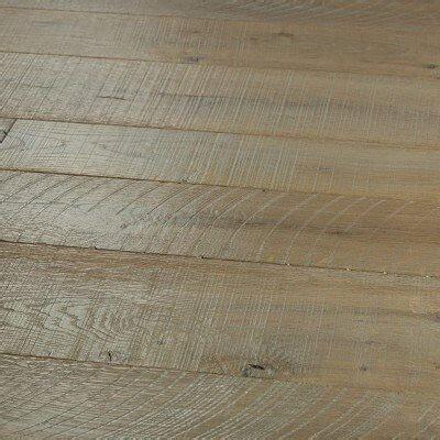 Organic 567 Engineered Hardwood   Hallmark Floors