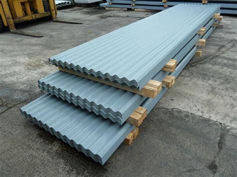 coperture tettoie in pvc coperture tetto coperture in pvc copertura tetto
