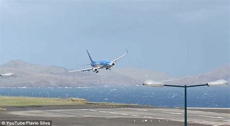 coming in for a landing ten years flying in the islands books don t look if you re scared of flying terrifying landing