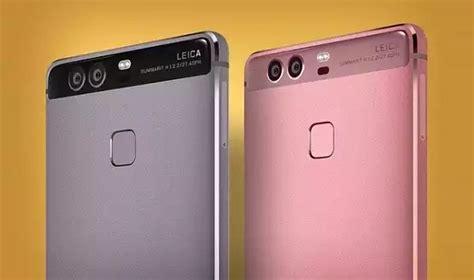 Samsung Galaxy Dual Kamera Termurah ingin beli ponsel dual kamera simak 3 hal ini yang wajib