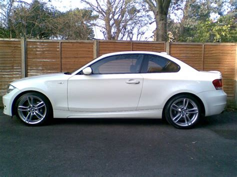 135i bmw review bmw 135i coupe user review