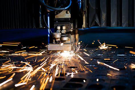 laser tattoo di bandung jasa laser cutting material plat besi acrylic kertas