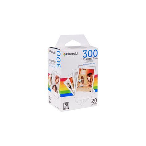 polaroid 300 instant polaroid polaroid pif 300 instant for polaroid pic