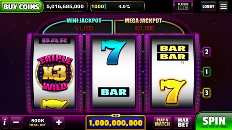 free slots for android slotagram free slot machines android apps on play