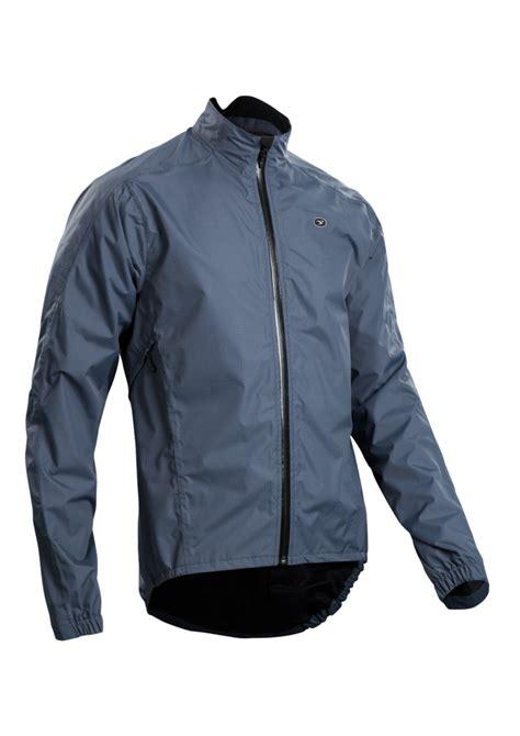 jacket png images  transparent background