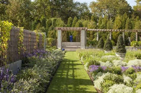 1000 images about garden ideas on gardens