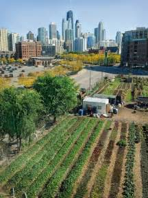 growing a sustainable city the question of agriculture utp insights books top 25 ideas about on gardens green roofs and