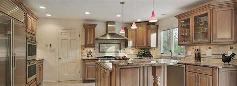 new look kitchen cabinet refacing 187 cabinet refacing long new look kitchen cabinet refacing