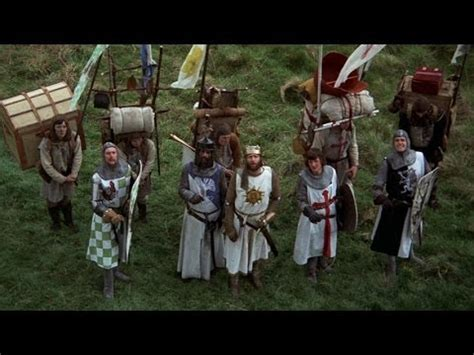 best ancient war movies top 10 medieval movies youtube
