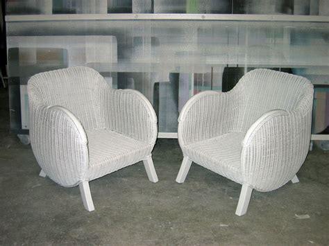 rotan fauteuil marktplaats rotan tuinstoelen marktplaats msnoel