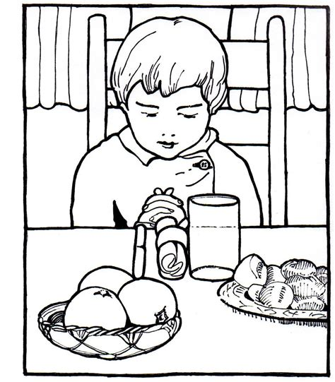 Daniel Praying Coloring Pages by Free Coloring Pages Of Pray God