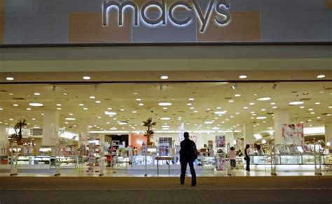 Macys Background Check Macy S Refuses To Comply With District Attorney S Subpoena Potentially Toxic