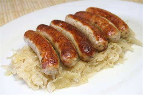 can dogs eat sauerkraut a few of my favorite things carb hq