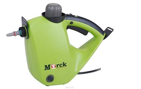 home steam cleaner steam cleaner