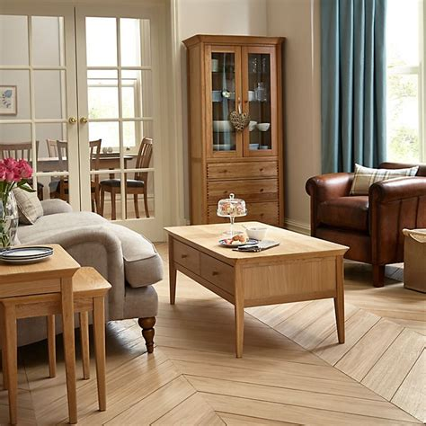 Updating A Living Room On A Budget Updating Your Living Room On A Budget Lewis Essence