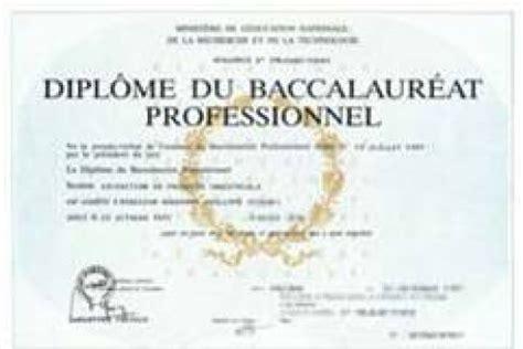 programme bac pro cuisine plastinnov