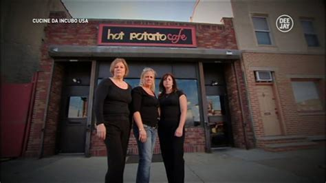 Kitchen Nightmares Potato Potato Cafe After Kitchen Nightmares 2017 Update