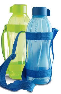 Tupperware Untuk Air Panas Dunia Tashqash Tq5002 Eco Bottle Tupperware