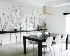 dining room walls decorating ideas room decorating ideas