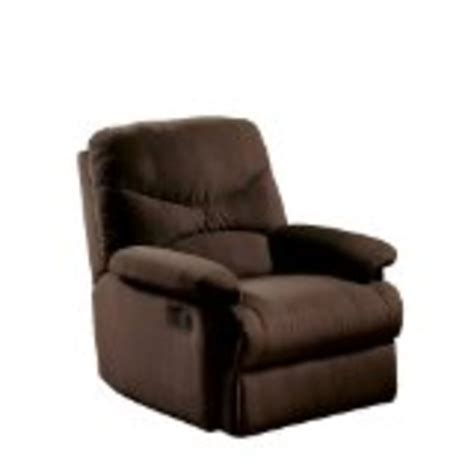 sleeping in a recliner best recliner for sleeping a listly list