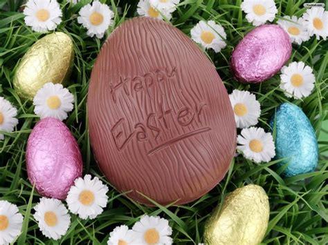 uovo di pasqua fatto in casa pasqua fai da te uovo di cioccolato fatto in casa