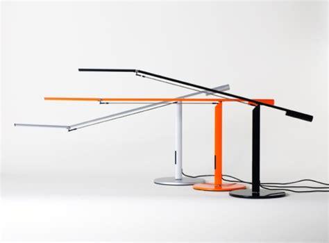Schreibtischle Led by Equo Led Schreibtisch Le F 252 R Design Minimalisten