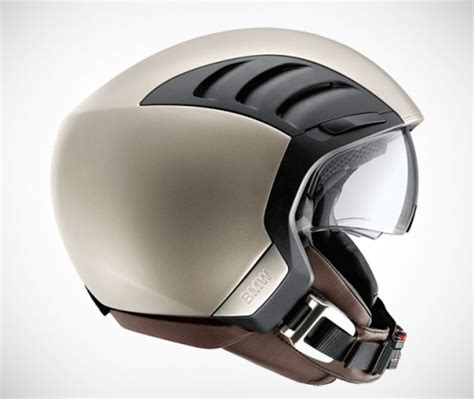 Industrial Design Helm | 40 gorgeous exles of industrial design inspirationfeed