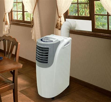 small room ac things to consider in buying a small air conditioner