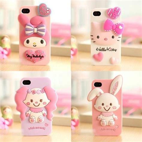 Hello Silicone For Iphone 55s hello soft silicone rubber pink for iphone 5 4s s3 s4 note2 silicone