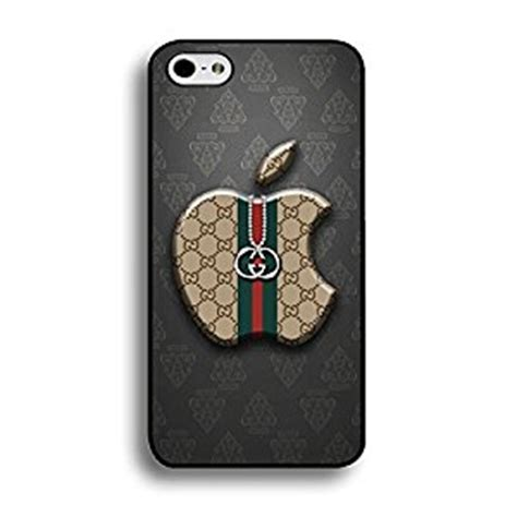 gucci phone case for iphone 6 plus/6s plus 5.5 inch best