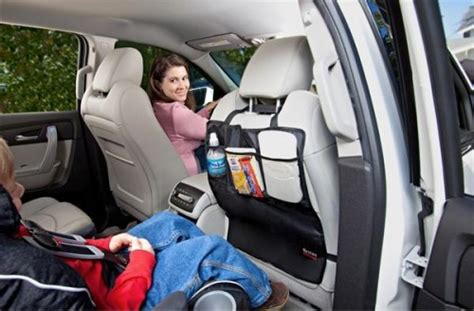 featured review back seat kick mats from britax
