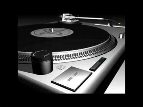 chicago house music mix chicago house music