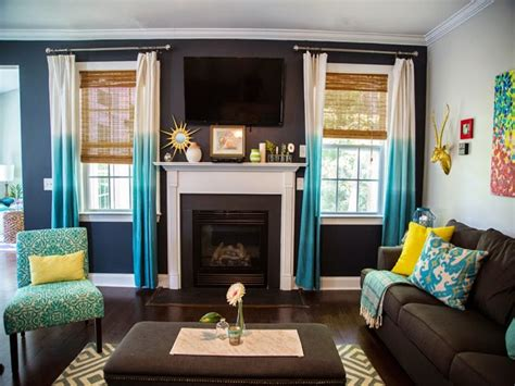 turquoise and brown living room coral accents living room turquoise and brown living room