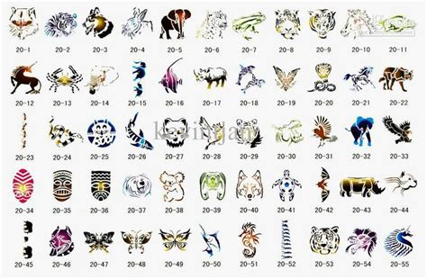 tattoo placement software 58 best ogt community board images on pinterest tattoo