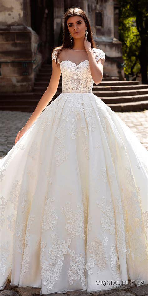 hochzeitskleid a linie prinzessin crystal design 2016 wedding dresses wedding inspirasi