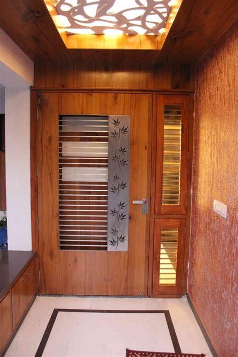 pin  rachana wadhwani  doors main door design house