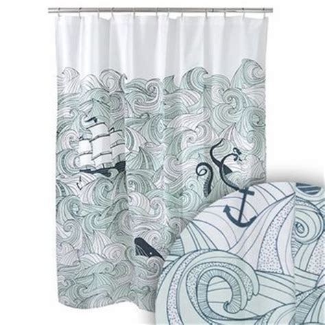 danica studio shower curtain 313 best images about bathrooms on pinterest medicine