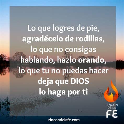 imagenes reflexivas sobre dios mensajes cristianos para reflexionar sobre la vida