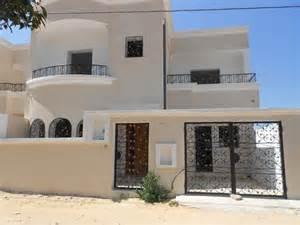 villa jumel 233 e style am 233 ricain location 224