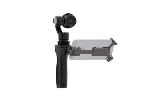 Kamera Dji vaizdo kamera dji osmo vaizdo kameros